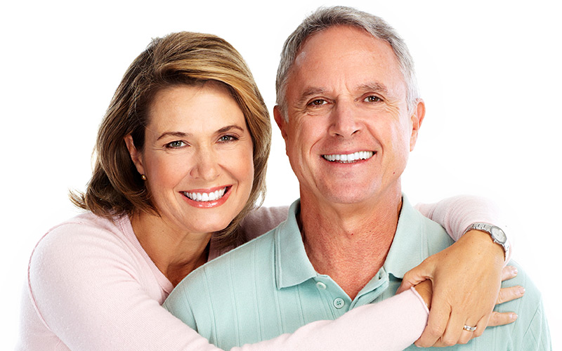 Accounting services for retirement planning.